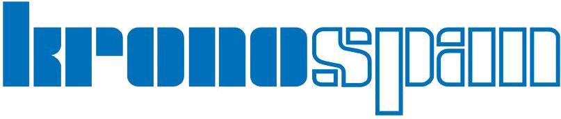 kronospan-logo